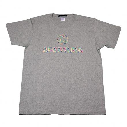 flowergray