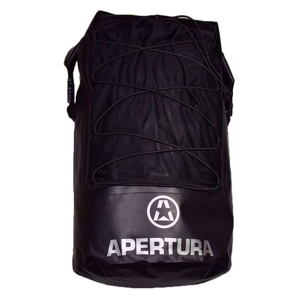 wp_backpack